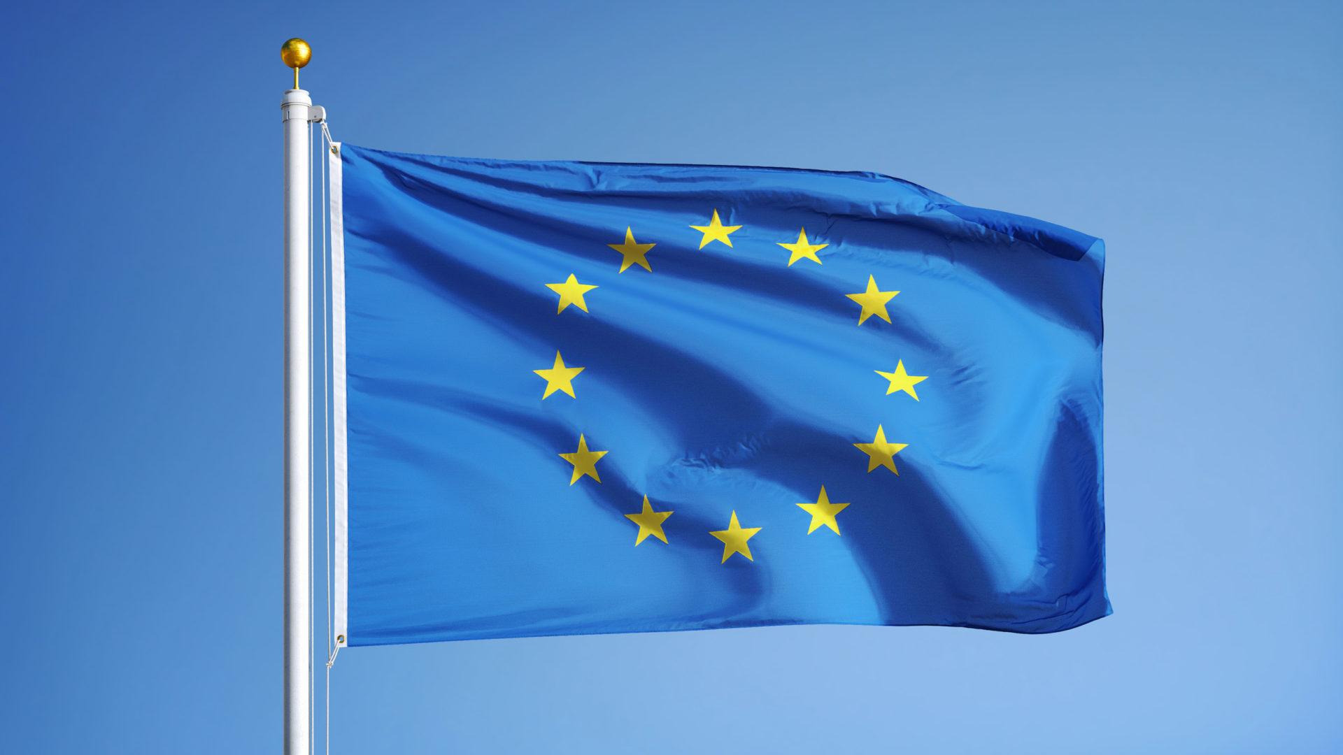 EU Fahnen, Organisationsfahnen, Sonderfahnen bestellen