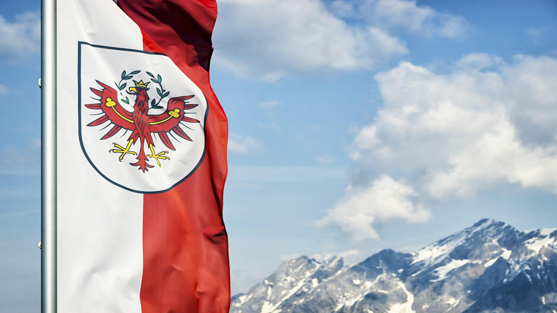 Bundesländerfahnen : Bundeslandfahnen günstig bestellen